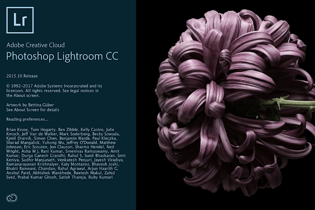 descarga adobe photoshop lightroom gratis