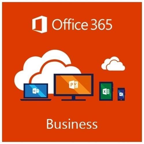 usar microsoft office