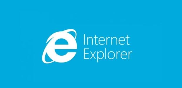 descargar internet explorer 11 para windows 10