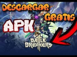 Descargar Battle breakers gratis