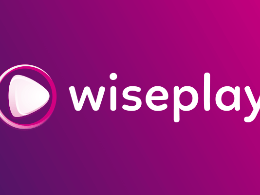 descargar wiseplay para pc gratis