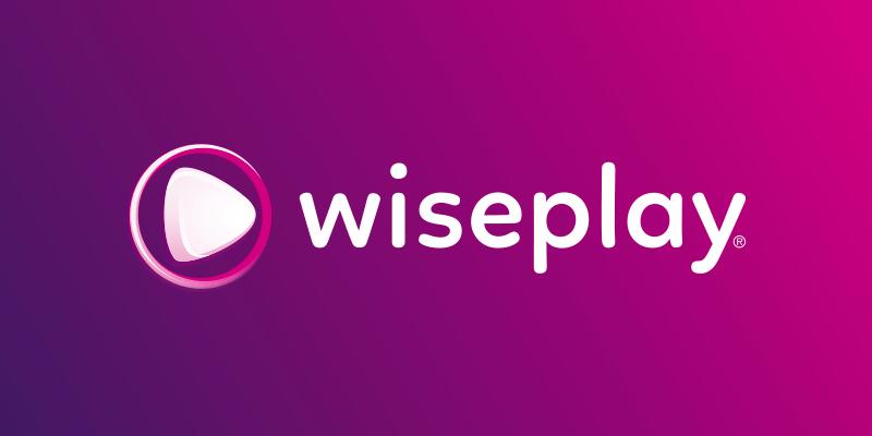 descargar wiseplay para pc gratis