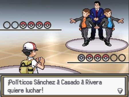 descargar pokemon españa