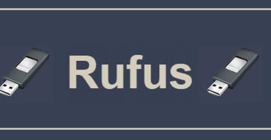 descargar rufus