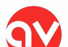 descargar Arenavision Gratis