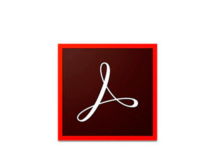 descargar Adobe Acrobat Pro gratis