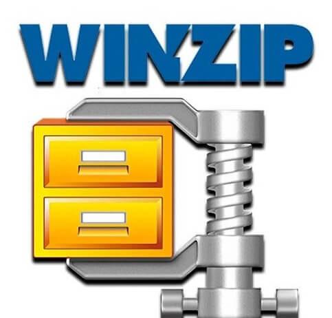 descargar Winzip gratis