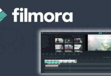 Descargar Filmora gratis