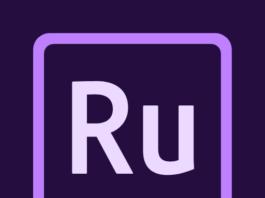 descargar Premiere Rush gratis