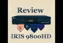 descargar firmware iris 9800 hd
